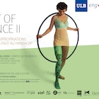 Exposition - The Art of Difference II