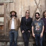 Duff McKagan featuring Shooter Jennings