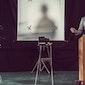 Xander De Rycke – Houdt het voor bekeken 2018-2019 - In samenwerking met LiveComedy