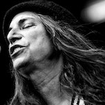 Patti Smith COMPLETE: lezing door Laurens Leurs