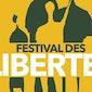 Festival des Libertés
