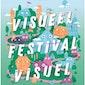 Visueel Festival Visuel - VFV 2019