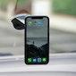 Digidokter: Je smartphone als GPS-toestel - Volzet