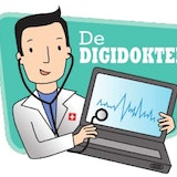 Digidokter in de Biekorf