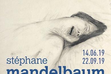 Stéphane Mandelbaum