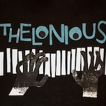 Zonzo Compagnie: 'THELONIOUS' (6+)