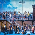 Opera Live 2020: Porgy and Bess - OV