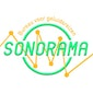 Sonorama Summer Camp
