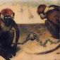 Bruegel in context