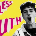 "Conversations on Restless Youth: ""Talking about our generations"""