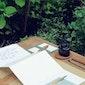 Workshop Planten tekenen