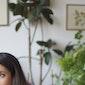 Shida Shahabi + Emilie Levienaise-Farrouch + Zinovia Arvanitidi - Geannuleerd
