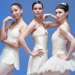 Het Nationale Ballet