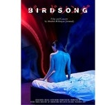Birdsong (film) - Room of Imaginary Creatures (boek) - Birdsongs (soundtrack) - Birdsong - Muziek, film & boek door Hendrik Willemyns (arsenal)