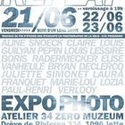 Exposition Replay