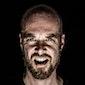 FULL CONTACT TOUR - Steven Mahieu - VERPLAATST naar 10 juni 2020