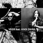 Le Ravage d'Ali Baba + Vegir ft. Hindi Zahra