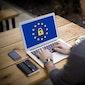 Kennismaking met de nieuwe privacywet