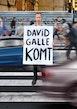 David Galle: Komt