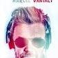 Marcel Vanthilt: Playlist