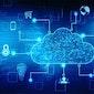 Digistatie | Bestanden opslaan in de cloud