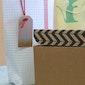 Anders verpakt: cadeautjes origineel en ecologisch inpakken