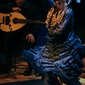 Annulatie // Almeraya Flamenca