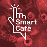 Smart Café Wemmel: Bellen via Internet - Volzet