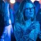 ZEBRA / MOOOV : Gloria Bell - Regie :  Sebastian Lelio  | 102 min | Verenigde Staten, Chili | 2018