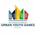 Brussels Urban Youth Games