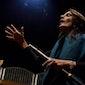Festival Midis-Minimes : Diana Baroni Trio