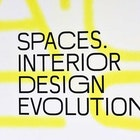 Spaces. Interior Design Evolution