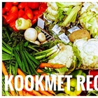 Time2connect: editie kookmet