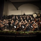 European Student Orchestra