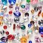 Vrouwenpraatcafé, De geschiedenis van juwelen door juwelenontwerpster Lies Van Cauwenberghe