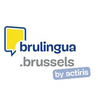 Session d'information Brulingua (FR) - Tour Actiris