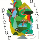 PICTURE! Festival - Illustration on the move
