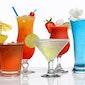 Workshop Cocktails @ your place