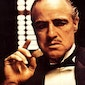 The Godfather* - Francis Ford Coppola