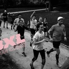 10K Gisèle & La Cambre - The Summer Bar Runs by BXL Run Crew
