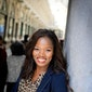 Ontembaar en vrij - Een moedig verhaal over emancipatie  – Assita Kanko