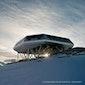 Antartica  en klimaatverandering