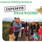 Expeditie Negenoord