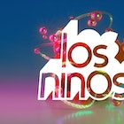 Los Ninos #64 : A contemporary ride on 90s memory lane