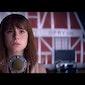 ZEBRA / MOOOV : Wild Rose - Regie :  Tom Harper  | 101 min | Verenigd Koninkrijk | 2018