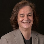 The Zombies' Colin Blunstone (UK) - concert