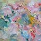 Buren bij Kunstenaars 2019: Stefanie  Metsu