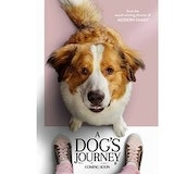 Gail Mancuso - A Dog's Journey