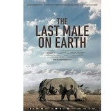 Floor van der Meulen - The Last Male on Earth