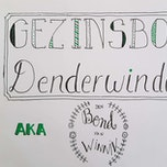 Workshop start to handletteren (tieners van 10j tot 18j)